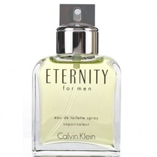 Calvin klein Eternity for Men کالوین کلین اترنیتی مردانه