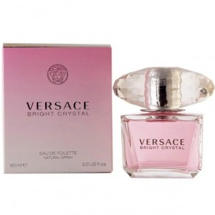 Versace Bright Cristal ورساچه برایت کریستال