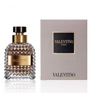 Valentino Uomo ولنتینو اومو