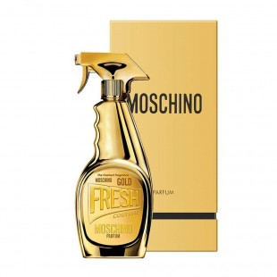 Moschino Gold Fresh Couture موسکینو گلد فرش کوتور