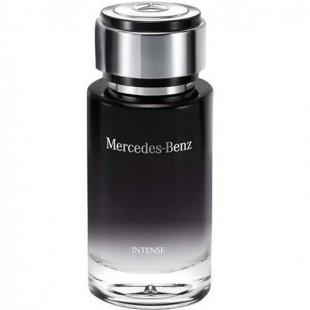 Mercedes Benz Intense مرسدس بنز اینتنس