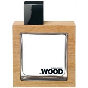 Dsquared2 He Wood دیسکوارد هی وود