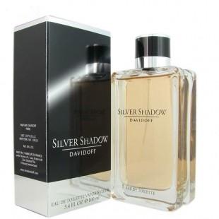 Davidoff Silver Shadow دیویدف سیلور شادو