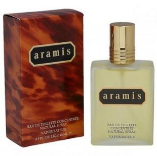 Aramis For Men آرامیس مردانه قهوه ای