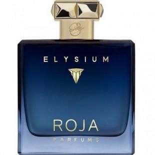 Elysium Pour Homme روژا داو الیسیوم پور هوم