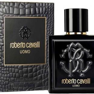 Roberto Cavalli Uomo روبرتو کاوالی اومو