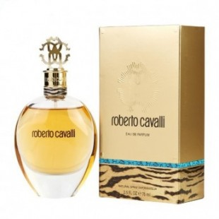 Roberto Cavalli Eau de Parfum روبرتو کاوالی ادو پارفوم
