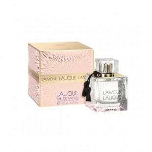 Lalique L'Amour لالیک لامور