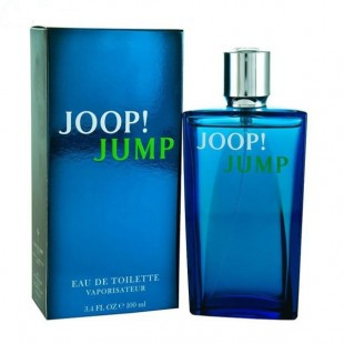 JOOP! Jump جوپ جامپ