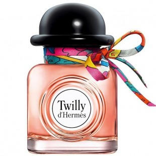 Twilly d'Hermes EDT هرمس تویلی دِ هرمس
