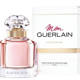 Guerlain Guerlain Mon گرلن مون گرلن