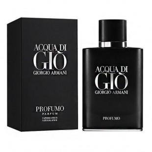 Acqua di Gio Profumo جورجیو آرمانی آکوا دی جیو پروفومو پرفیوم