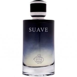 Fragrance World Sauve فراگرنس ورد