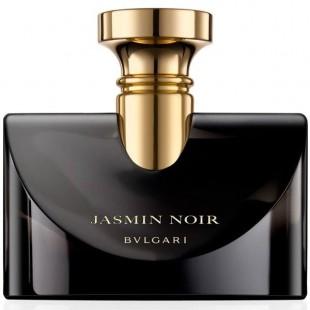 Bvlgari Jasmin Noir EDP بولگاری جاسمین نویر ادوپرفیوم