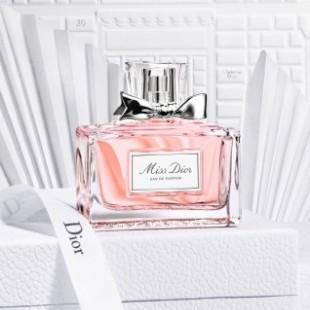 Dior Miss Dior میس دیور ادو پرفیوم