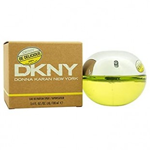 DKNY Be Delicious for Women بی دلیشس زنانه