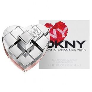 DKNY My NY دی کی ان وای ما ان وای