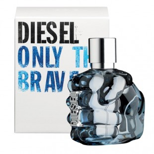 Diesel Only The Brave دیزل اونلی د بریو