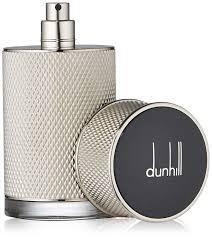 Dunhill Icon آلفرد دانهیل آیکن