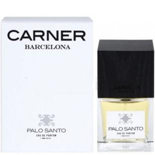 Carner Barcelona Palo Santo کارنر بارسلونا پالو سانتو