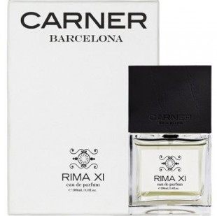 Carner Barcelona Rima XI کارنر بارسلونا ریما شی