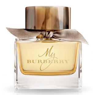My Burberry باربری مای باربری