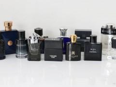 ادوتویلت (Eau De Toilette) در عطرها به چه معنی است؟