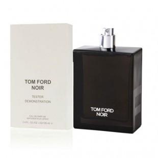 تستر ادکلن مردانه تام فورد نویر