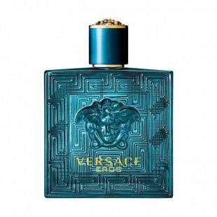 تستر اورجينال ورساچه اروس مردانه-Versace