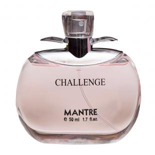 Montre Challenge چلنج