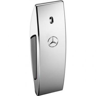 Mercedes Benz Club مرسدس بنز کلاب