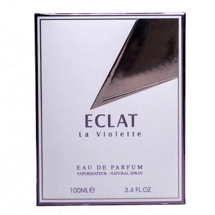 Eclat La Violette مشابه بو اکلت زنانه