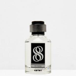 عطر و ادکلن مردانه پتیتگرین برند کوتون