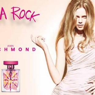 John Richmond Viva Rock جان ریچموند ویوا راک
