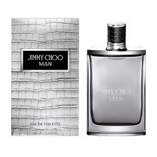 Jimmy Choo Man جیمی چو من