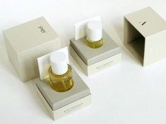 ترفندهای تشخیص عطر و ادکلن تقلبی از اصل