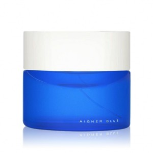 Aigner Blue For Men اگنر بلو مردانه