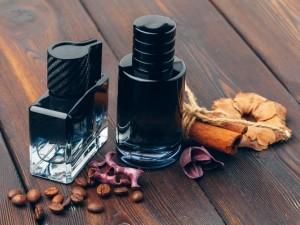 چرا قیمت عطر و ادکلن زنانه اینقدر بالا رفته است؟