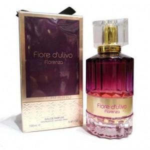 ادو پرفیوم فراگرنس ورد Fiore D'ulivo FLorenzo