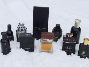 4 قانون برای خرید عطر و ادکلن برای زمستان و پاییز