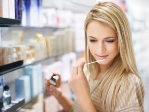 پرطرفدارترین عطر های زنانه چیست؟