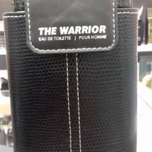 عطر ادکلن آرماف د واریر (وریور | Armaf The Warrior