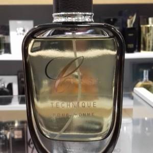 عطر مردانه کلس تکنیک   Class Technique
