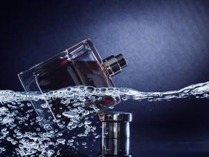 نکاتی مهم درباره ی عوارض مصرف عطر