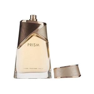 ادو پرفیوم زنانه امپر مدل Prism حجم 100 میلی لیتر