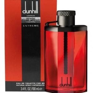 Dunhill Desire آلفرد دانهیل دیزایر