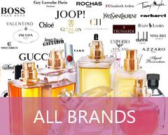 https://cdnfa.com/hoshmandshop/eb9c/uploads/new/logo/all-brands.jpg