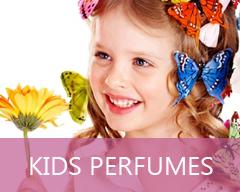 https://cdnfa.com/hoshmandshop/eb9c/uploads/new/logo/kids-perfumes.jpg