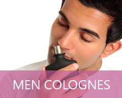 https://cdnfa.com/hoshmandshop/eb9c/uploads/new/logo/men-colognes.jpg