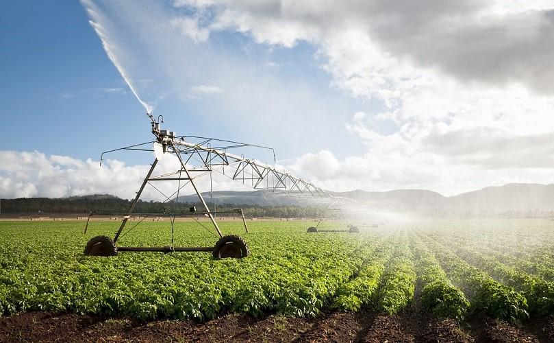 انواع روش های کنترل فشار در سیستم آبرسانی: